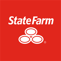 State Farm- Mark Rossetti