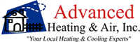 Advanced Heating & Air, Inc.