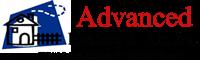 Advanced Heating & Air, Inc.