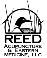 REED Acupuncture & Oriental Medicine