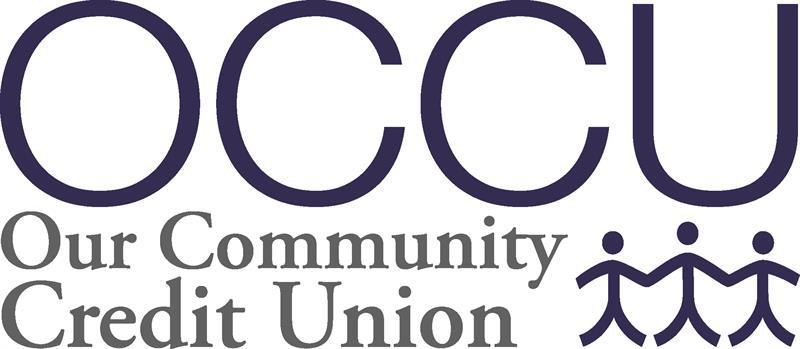 Our Community Credit Union
