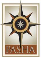 Pasha Automotive Services