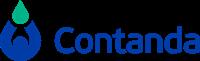 Contanda Terminals LLC.