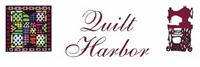 Quilt Harbor