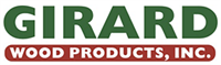 Girard Wood Products