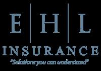 EHL Insurance/Ralston & Ralston