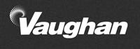 Vaughan Company, Inc.