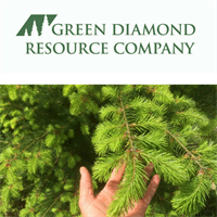 Green Diamond Resource Company