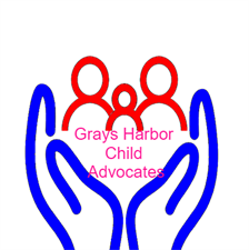 Grays Harbor Child Advocates