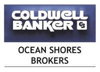 Coldwell Bankers Ocean Shores Brokers