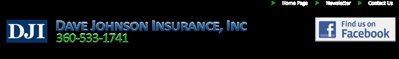 Dave Johnson Insurance