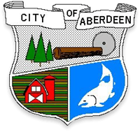 Aberdeen Parks & Recreation