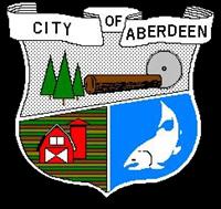 Aberdeen Parks & Recreation