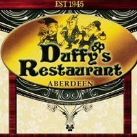 Duffy's Restaurant