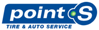 Earley Tire Point S Tire & Auto Service