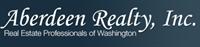 Aberdeen Realty, Inc.