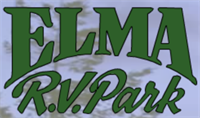 Elma Rv Park
