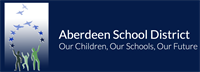 Aberdeen School District