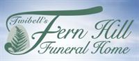 Fern Hill Funeral Home