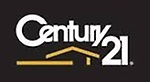 Century 21 Real Estate Center - Jill Warne East County Home Group