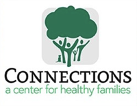 Connections: Center for Healthy Families