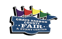 Grays Harbor County Fair, Events, & Tourism