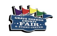 Grays Harbor County Fair, Events, & Tourism