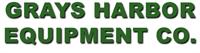 Grays Harbor Equipment Co., Inc.
