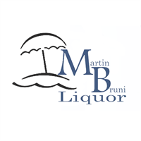 Martin Bruni Liquor