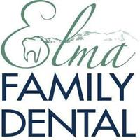 Elma Family Dental