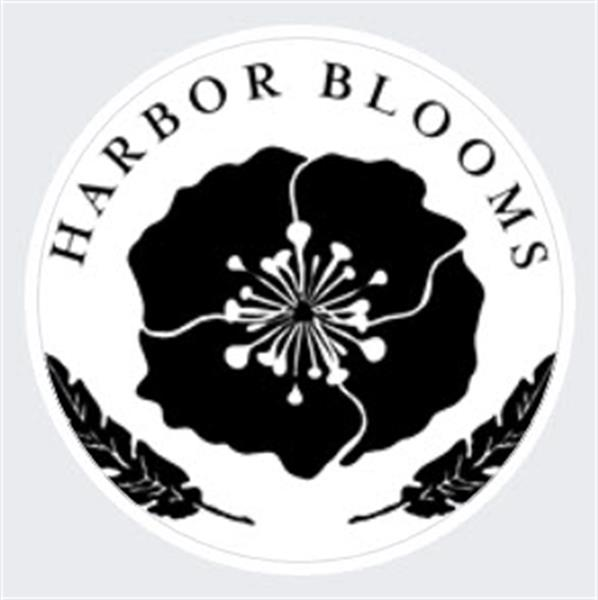 Harbor Blooms Floral & Gifts