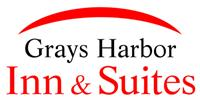 Grays Harbor Inn & Suites