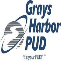 Grays Harbor Public Utility District