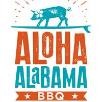 Aloha Alabama BBQ