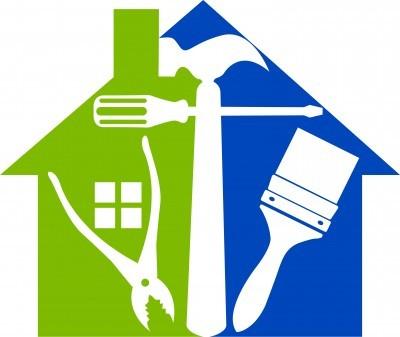 Gallery Image Home_repair_pic.jpg
