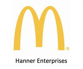 Hanner Enterprises