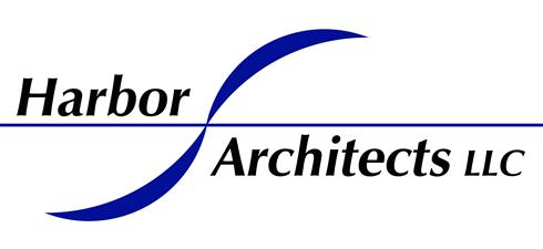 Harbor Architects LLC
