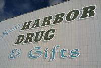 Harbor Drug & Gifts, Inc.