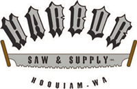 Harbor Saw & Supply, Inc.