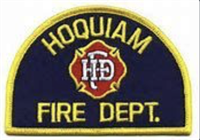Hoquiam Fire Department