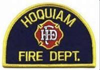 Hoquiam Fire Department