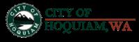 Hoquiam Parks Department