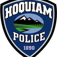 Hoquiam Police Department