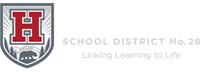 Hoquiam School District