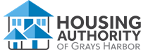 Housing Authority Of Grays Harbor County