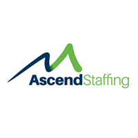 Ascend Staffing