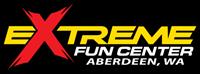 Extreme Fun Center