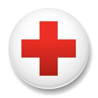 American Red Cross Mount Rainier Chapter