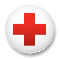 American Red Cross Mount Rainier Chapter