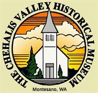 Chehalis Valley Historical Museum